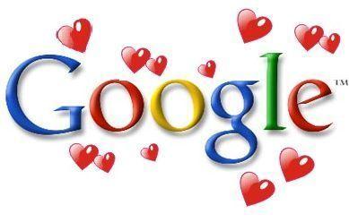 Google Youtube Building