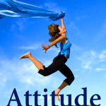 Attitude Adjustment_NEW