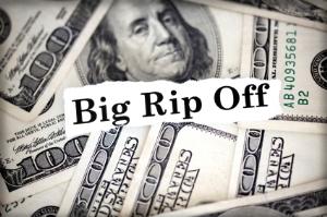 Image - Money (Big Rip-off)