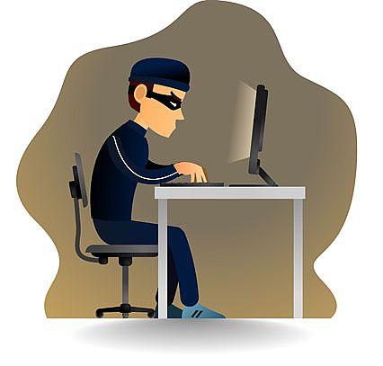 Internet Safety for children - online dangers