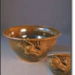 Sample Stoneware