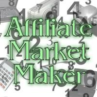 Image - Affiliate Marker Maker