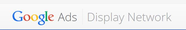 Google Display Ads Network