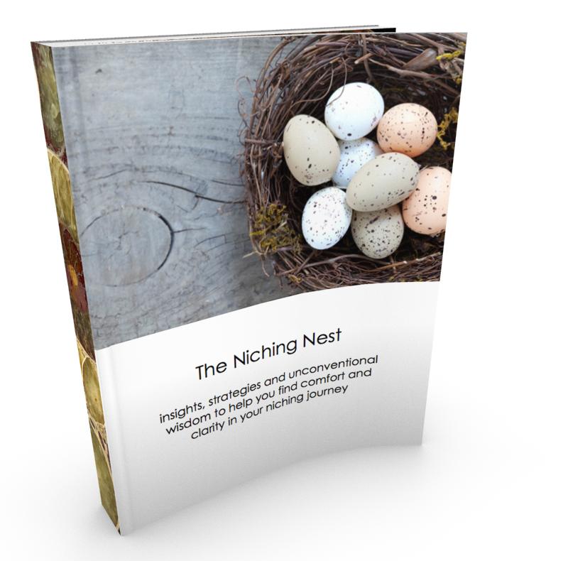 The Niching Nest
