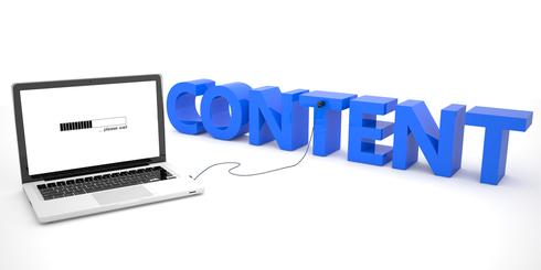 Understanding online content