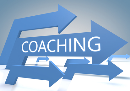 Does Online Coaching Work?