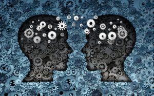 Neurocience