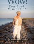 COVER - WOW! You Look Fantastic