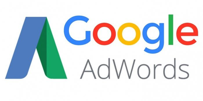Advertising - Google Ad Words