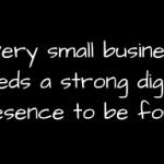 Quote on Digital Marketing